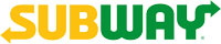 Subway Feanchise Logo