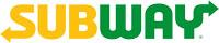 Subway Feanchise Logo